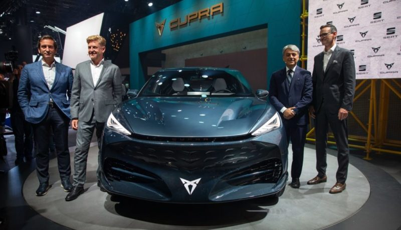 SEAT-accelerates-its-electric-offensive-at-the-Frankfurt-IAA_01_HQ