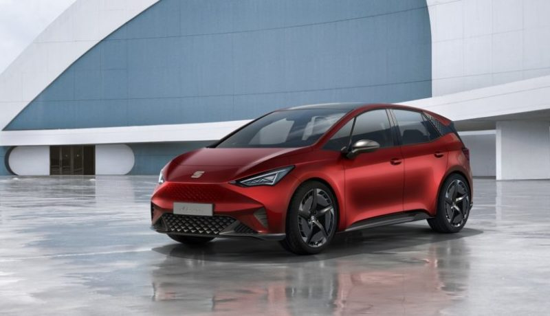 5-questions-and-answers-about-electric-cars_02_HQ
