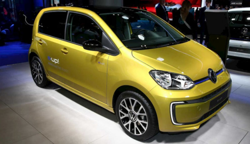 volkswagen-e-up-at-the-2019-frankfurt-motor-show-1-720x405