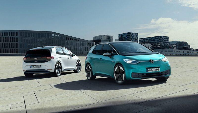 Volkswagen-ID.3-First_01